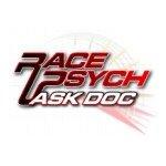 Racing Q&A: Ask Doc