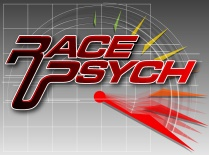 What is Racing Psychology?