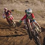 Mental-Breakdowns-in-Racing