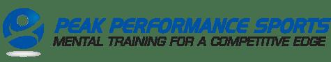 Racing Psychology for Peak Performance